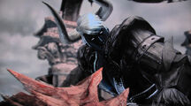 Demon Sanya SC4 09