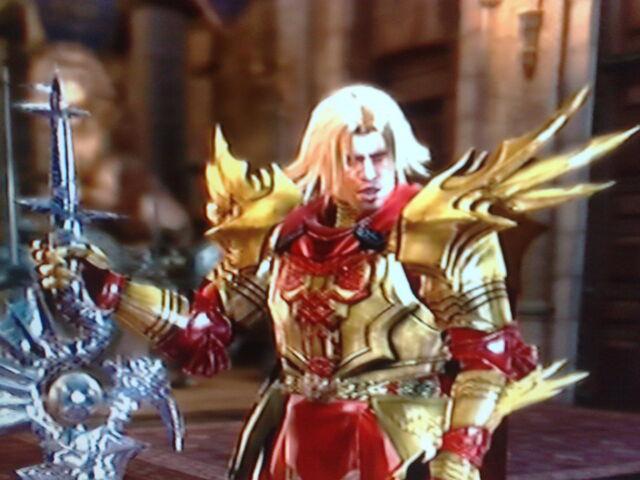 File:John's 2p costume in Soulcalibur IV.jpg