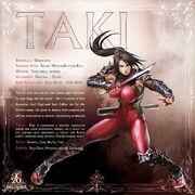 Taki20Ann