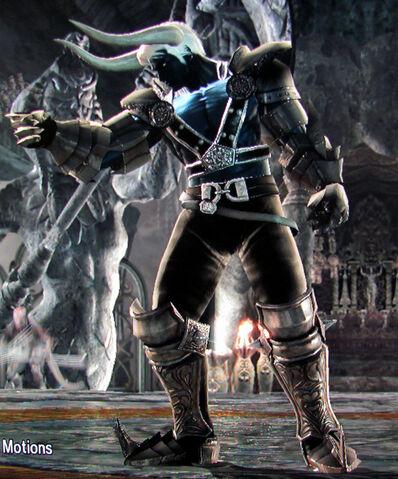 File:Demon Sanya SC4 15.JPG