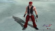Bloodian (Human Form) 05