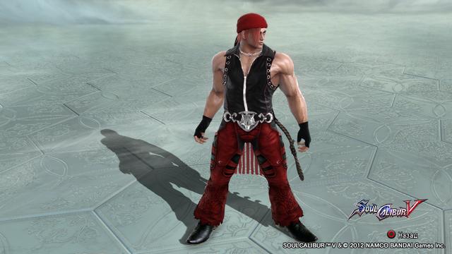 File:Bloodian (Human Form) 05.png