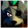 File:Wolf64Headshot.png