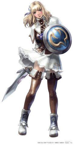 File:300px-Soulcalibur-v-20110607100341736 640w.jpg