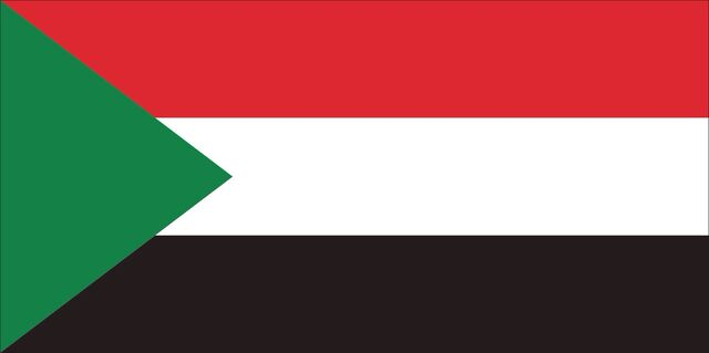 File:Flag of Sudan.jpg
