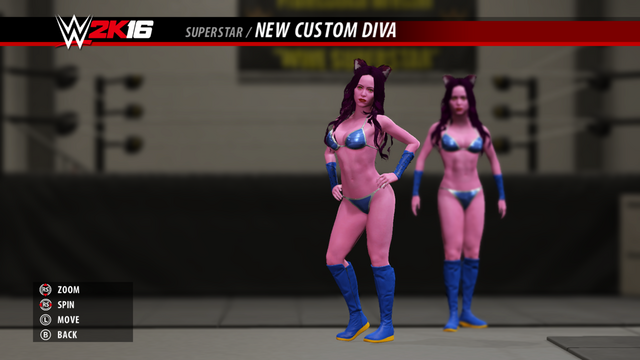 File:Sakura WWE2K16.png