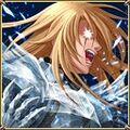 Siegfried Broken Destiny