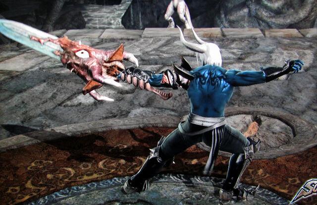 File:Demon Sanya SC4 19.JPG