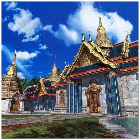 File:Imperial Capital Ayutthaya.jpg