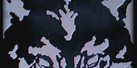 SoulGauger:FanGroup::Wolf's Rain
