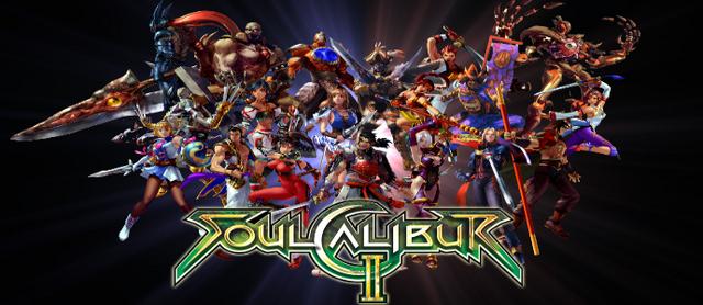 File:Soulcalibur II Header.png