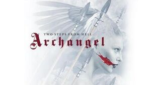 Two Steps From Hell - Archangel (Voice)(Choir) (Archangel)