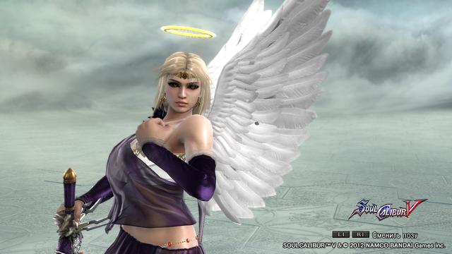 File:Nemesis 09.png