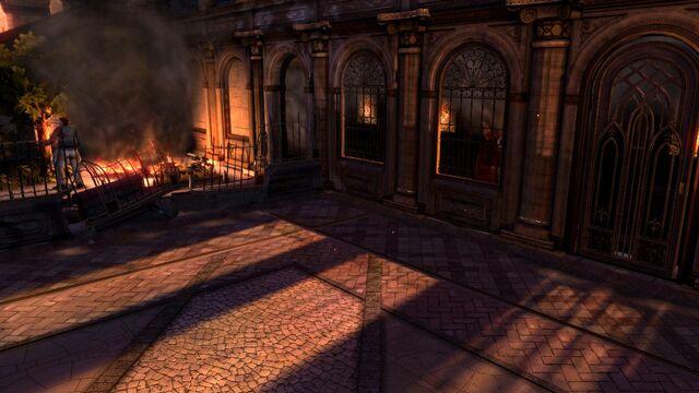 File:Soulcalibur-V 2011 10-20-11 029.jpg