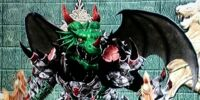 FanChar:SoulGauger:EdgeDragon