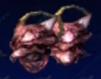 Soul Edge Complete Heihachi