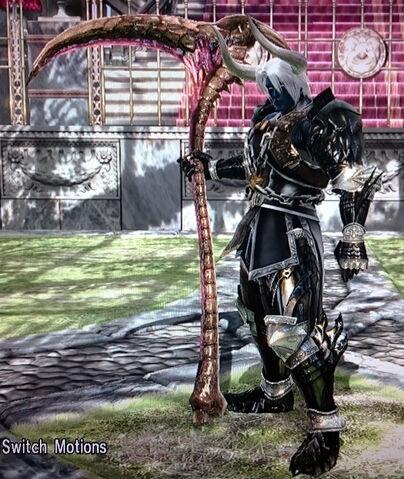 File:Demon Sanya SC4 25.JPG