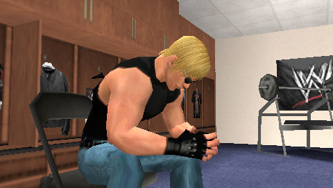 File:Demon Sanya WWE Smack Down Vs Raw 02.JPG