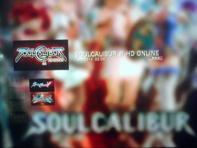 File:Soulcalibur II Write.jpg