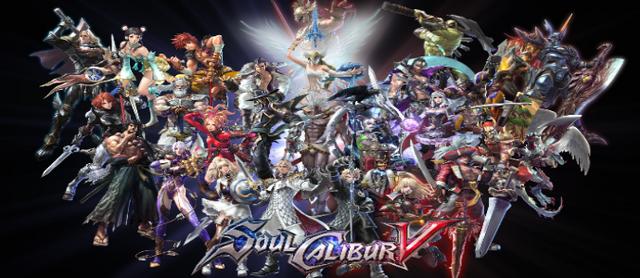 File:Soulcalibur V Header.png