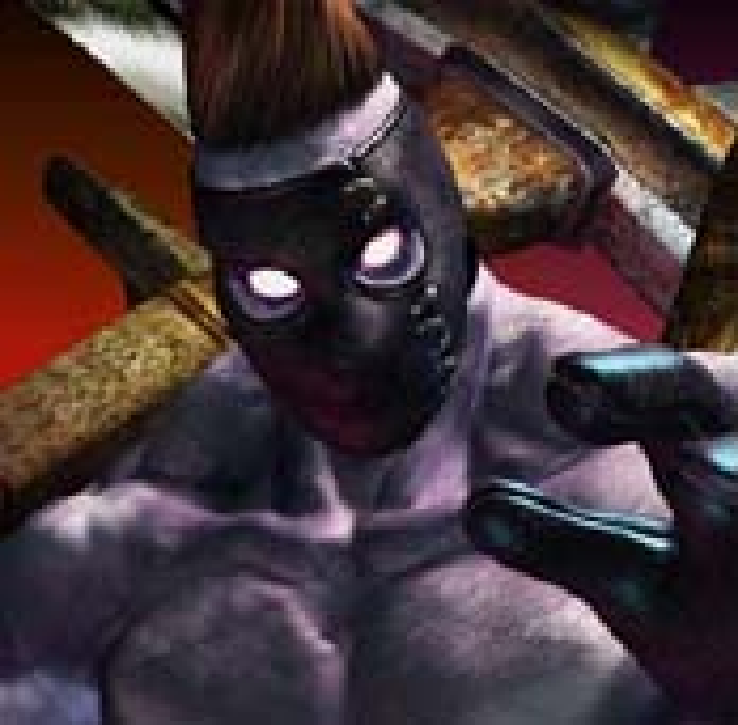 File:Astaroth b.jpg