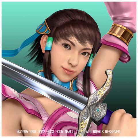 File:600px-Portrait-Xianghua.jpg