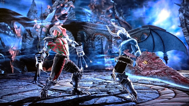 File:Demon Sanya Vs Bloodian.JPG