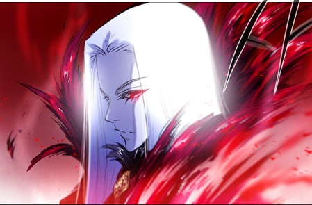 File:Cartel wiki-Dracula.jpg
