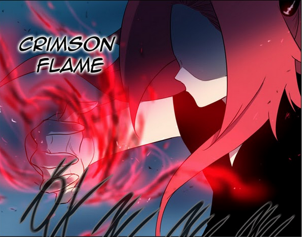 File:Crimson flame.png