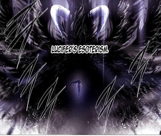 File:Cartel wiki-Beelzebub's L Esoterism.jpg