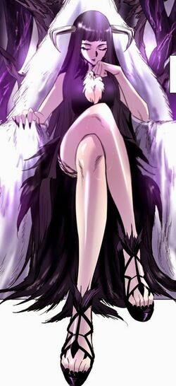 Cartel wiki-Astaroth
