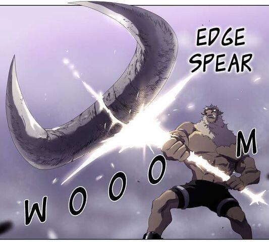 File:Cartel wiki-Minotaurus edge spear.jpg