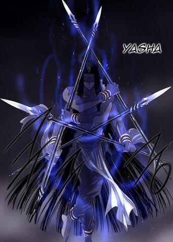 File:Cartel wiki-Yasha.jpg