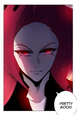 File:Mephisto-trueform.jpeg