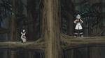Black☆Star (Anime - Episode 10) - (39)