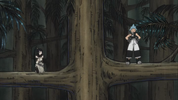 Black☆Star (Anime - Episode 10) - (39)