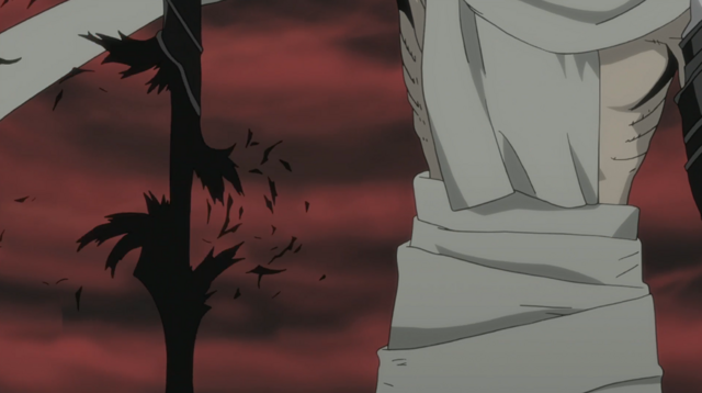 File:Soul Eater Episode 24 HD - Asura rips Death's seal.png