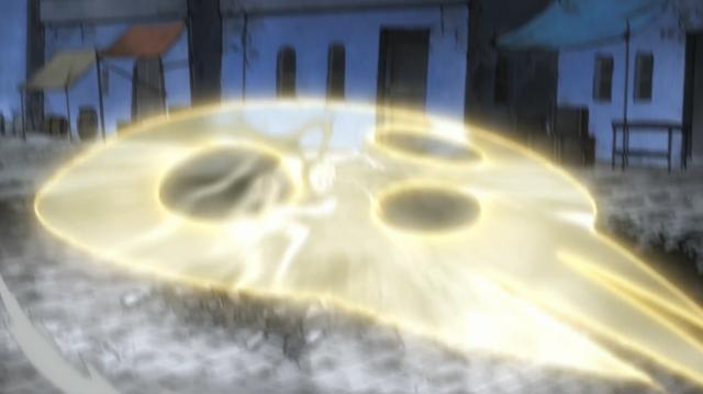 File:Soul Eater Episode 24 HD - Death Block pins Asura.png