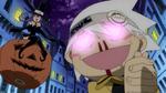 Blair (Anime - Episode 1) - (37)