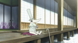 Soul Eater Episode 17 - Excalibur's Japanese residence 3