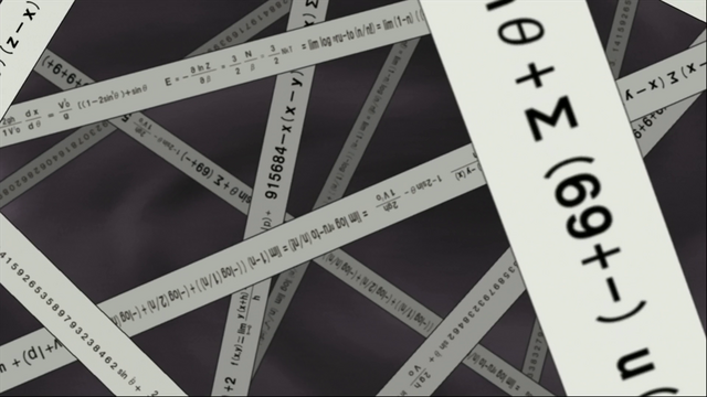 File:Episode 18 - Magic Calculation.png
