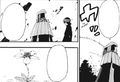 Chapter 88 - Eibon and Kid discuss the Magnetic Field's world