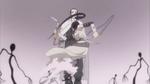 Masamune Nakatsukasa - (15)