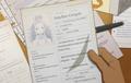 Soul Eater NOT Episode 7 HD - Arachne Gorgon's dossier