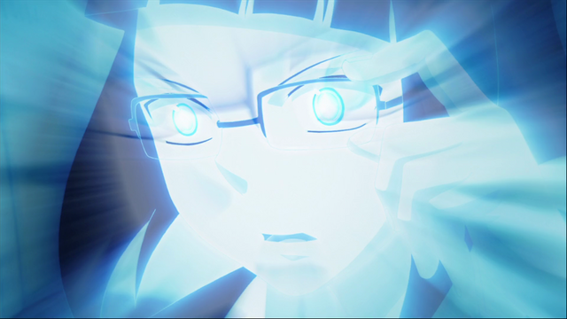 File:Episode 28 - Azusa using Clairvoyance.png