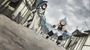 Black☆Star (Anime - Episode 10) - (54)