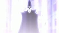 Soul Eater Episode 3 HD - Death arrives