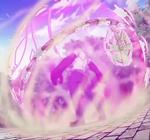 Giriko's Soul