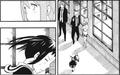 Chapter 1 (NOT) - Tsugumi runs away