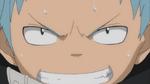 Black☆Star (Anime - Episode 10) - (82)